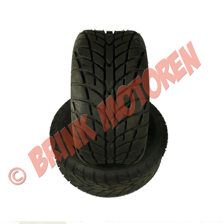 Quad ATV band 22x10-10 wegprofiel (1)