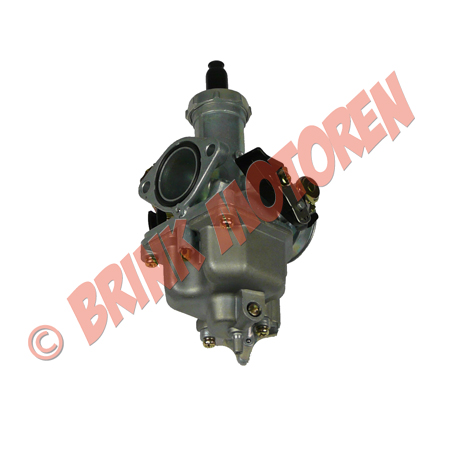 Quad ATV carburateur 29 mm type 2 (2)