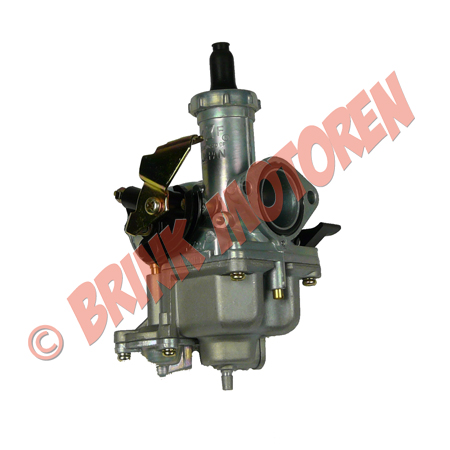 Quad ATV carburateur 29 mm type 2 (1)