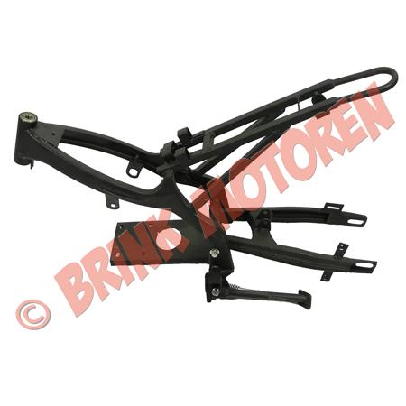 Minicrosser frame KXD 701 apollo/orion  (1)