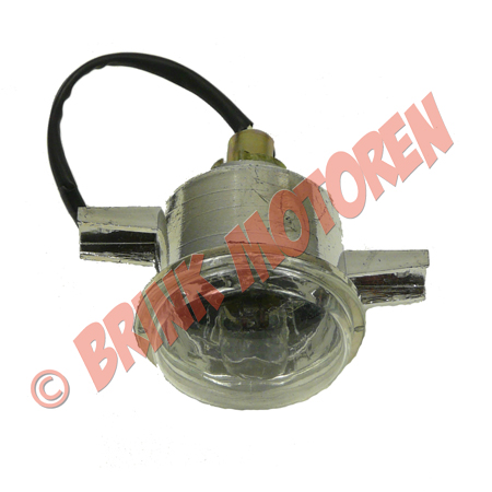 Quad ATV 110cc 125cc koplamp  (1)