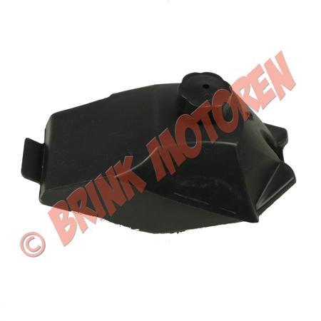 Miniquad tank (2 takt) (1)