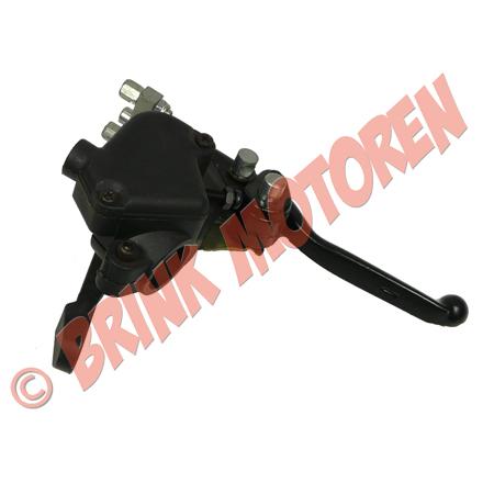 Miniquad Miniatv rem gashendel unit (1)