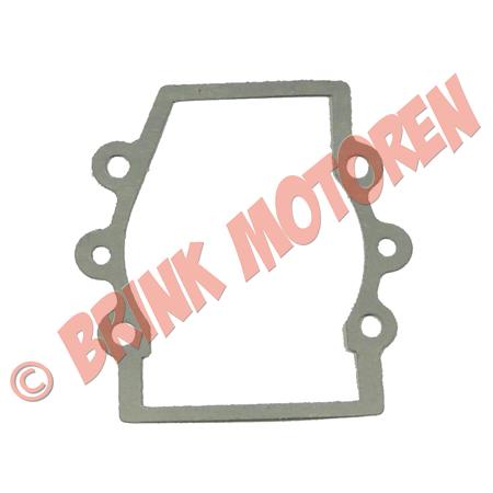Minibike/minicrosser carter pakking (1)