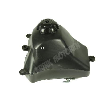 Pitbike Dirtbike tank orion model  (1)