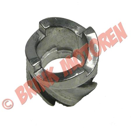 Minibike Minicrosser metalen rondsel voor trekstarter (1)