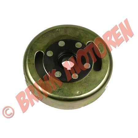 Pitbike Dirtbike vliegwiel  (1)