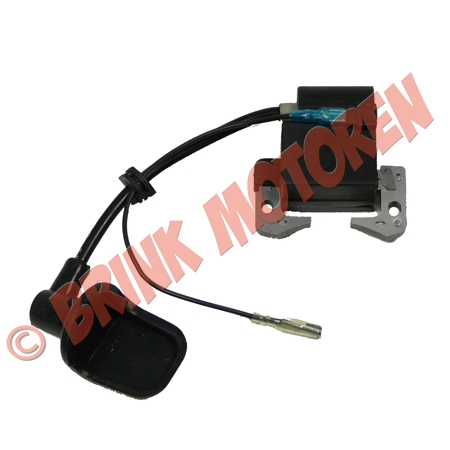 Minibike Minicrosser Miniatv bobine (ontsteking) (1)
