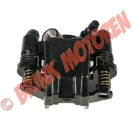 Quad ATV 110cc 125cc remklauw achter (1)