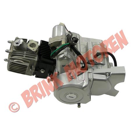 Quad ATV KXD motorblok 125cc R-N-1-2-3 (1)