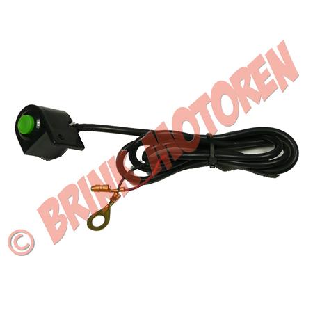 Minibike Pocketbike Minicrosser stopknop type 2 (1)