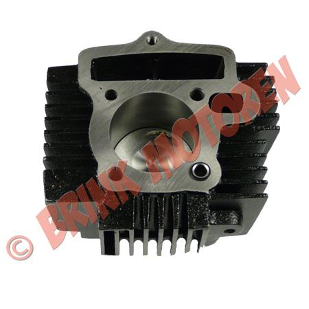 Pitbike Dirtbike cilinder met zuiger lifan 140cc (1)