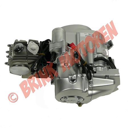 Quad ATV bakbrommer lifan motorblok 110cc R-N-1-2-3 (1)