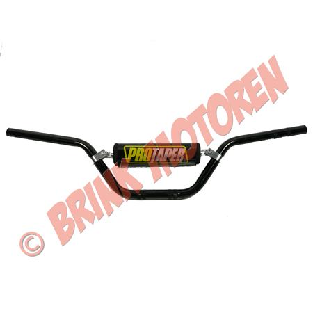 Dirtbike Pitbike stuur pro taper (1)