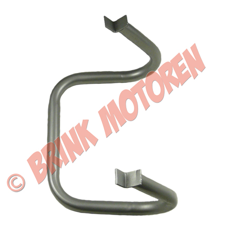 Minibike Pocketbike middenbok (paddock stand)  (1)