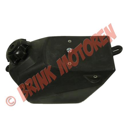 Pitbike Dirtbike tank voor 125cc KXD 608 (1)