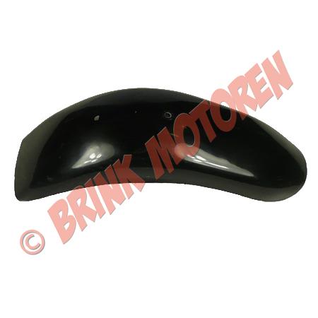 minicrosser voorspatbord zwart (1)