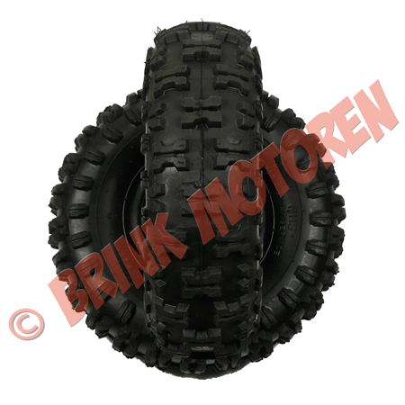 Buitenband 13x5.00-6 (off-road) (1)