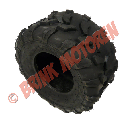 Quad ATV band 18x9.50-8  (1)