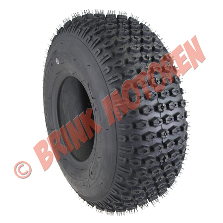 Quad ATV band 16X8.00-7 Kenda (1)