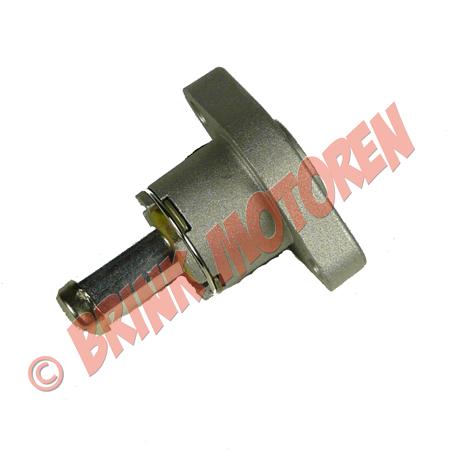 Distributie kettingspanner voor GY6 125/150cc (1)