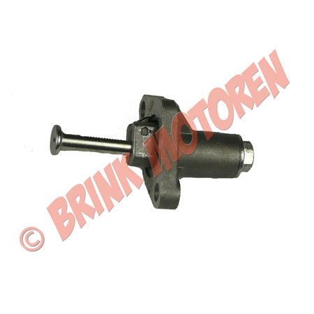 Distributieketting spanner GY6 50cc (1)