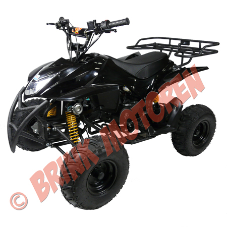 Quad ATV 125cc KXD 003 Tiger (1)