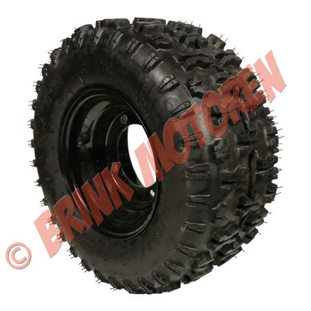 Quad ATV band 15x5.00-7 (1)