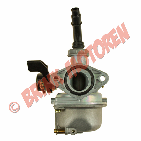 Quad ATV Dirtbike 50 t/m 125cc carburateur 19 mm (2)