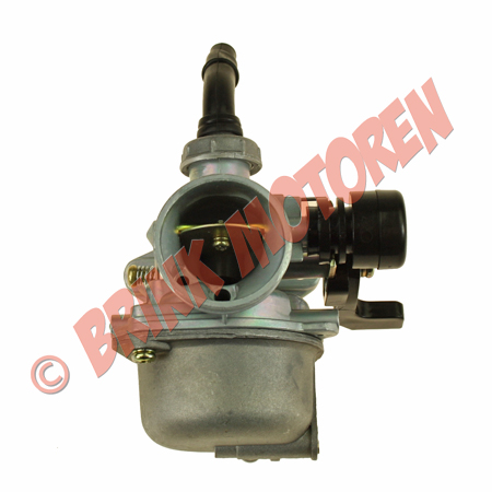 Quad ATV Dirtbike 50 t/m 125cc carburateur 19 mm (3)
