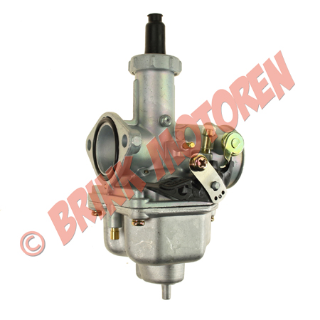 Pitbike Quad ATV carburateur 29mm  (1)