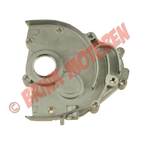 Carterhelft deel 1 GY6 125/150cc (1)