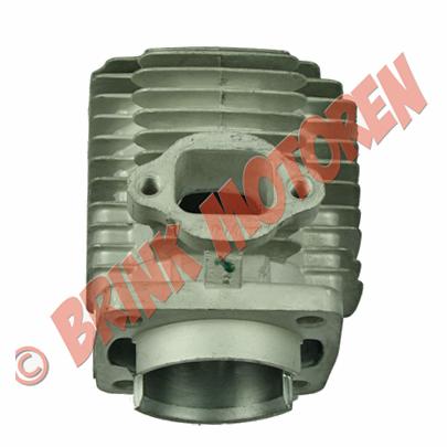 Minibike Pocketbike Minicrosser cilinder 44 mm  (1)