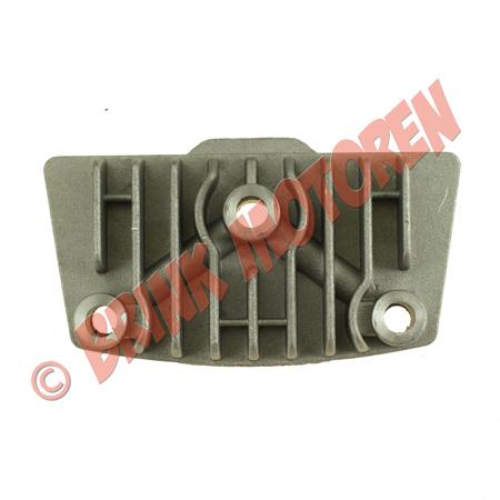 Pitbike Dirtbike Quad ATV cilinderkop zijdeksel type3 (1)