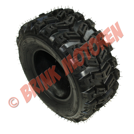Quad ATV band 15x6.50-7 (1)