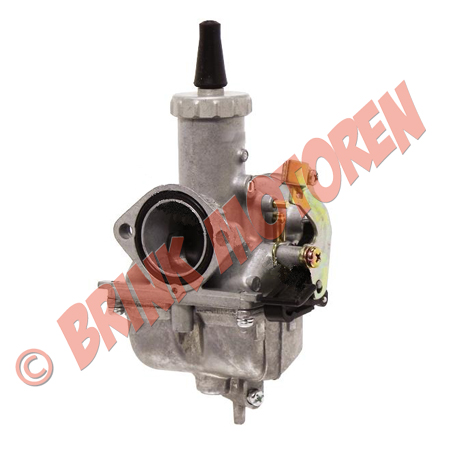 Quad ATV carburateur 29mm  (1)